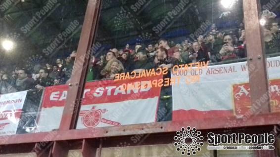 Milan-Arsenal-Europa-League-2017-18-08