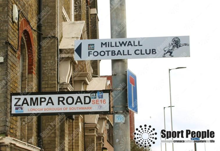 Millwall-Brentford (1)