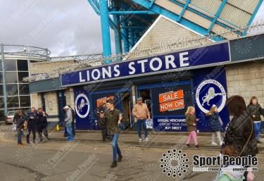 Millwall-Brentford (13)