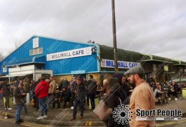 Millwall-Brentford (14)