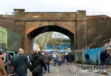 Millwall-Brentford (2)