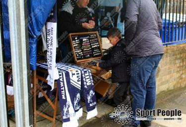 Millwall-Brentford (3)
