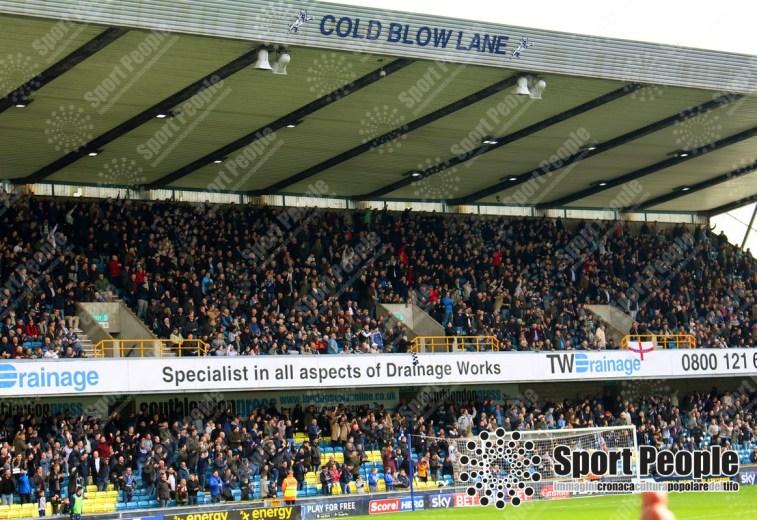 Millwall-Brentford (9)