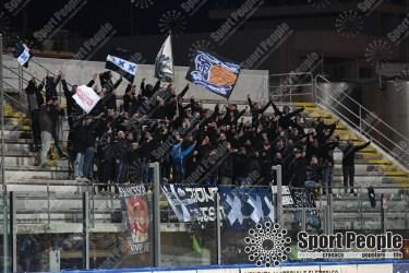Monopoli-Paganese-Serie-C-2017-18-14