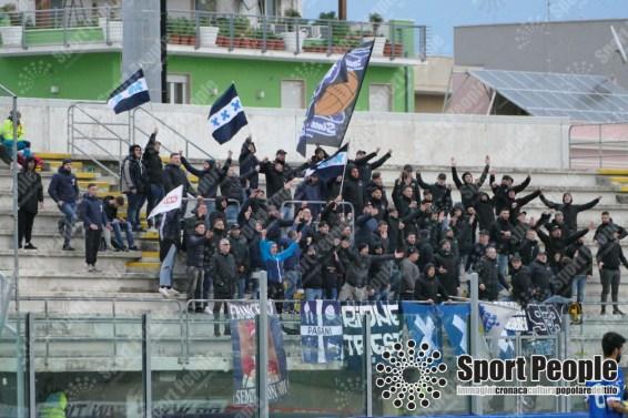 Monopoli-Paganese-Serie-C-2017-18-27