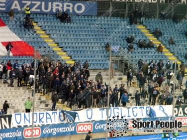 Novara-Foggia (5)