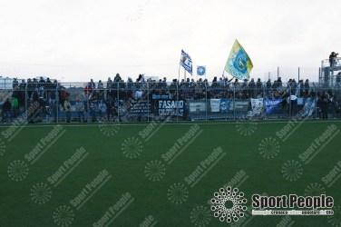 Otranto-Fasano (5)