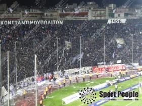 PAOK-Olympiacos-Superliga-Grecia-2017-18-10