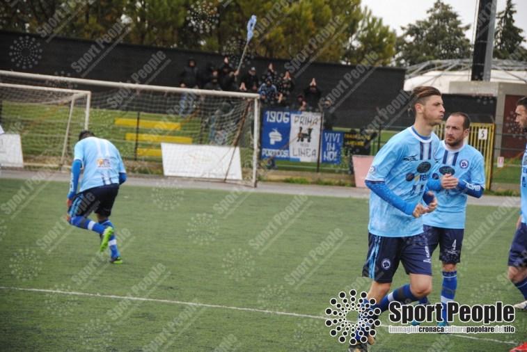 Palazzolo-Portici (1)