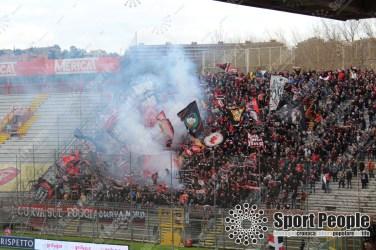 Perugia-Foggia-Serie-B-2017-18-07