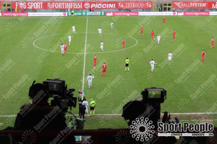 Perugia-Foggia-Serie-B-2017-18-14