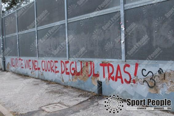 Perugia-Foggia-Serie-B-2017-18-22