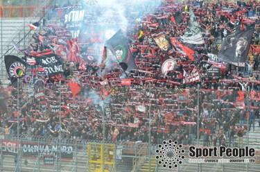 Perugia-Foggia-Serie-B-2017-18-Gasparri-03