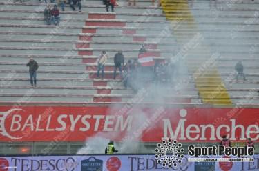 Perugia-Foggia-Serie-B-2017-18-Gasparri-21