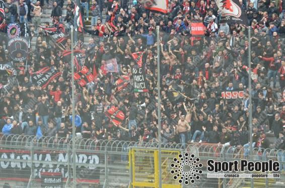 Perugia-Foggia-Serie-B-2017-18-Gasparri-33
