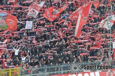 Perugia-Foggia-Serie-B-2017-18-Gasparri-42