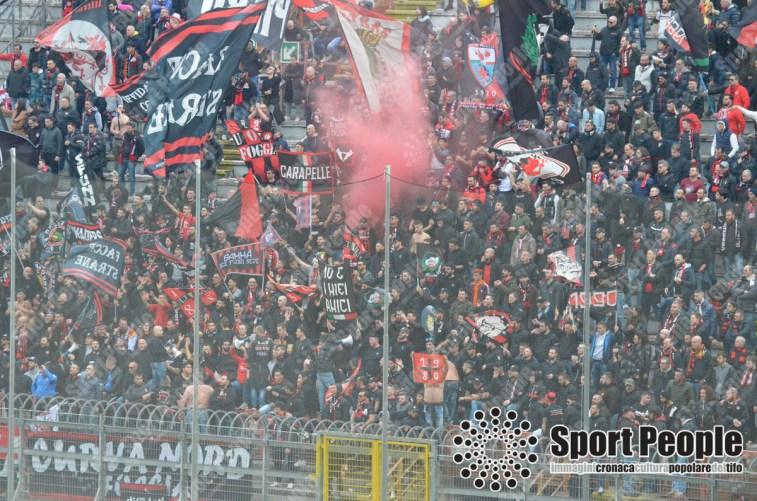Perugia-Foggia-Serie-B-2017-18-Gasparri-49