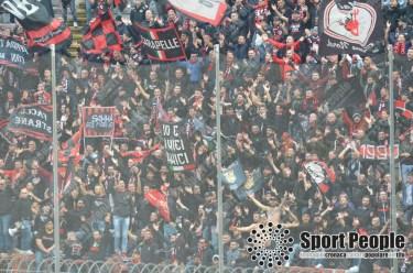 Perugia-Foggia-Serie-B-2017-18-Gasparri-58