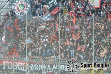 Perugia-Foggia-Serie-B-2017-18-Gasparri-59