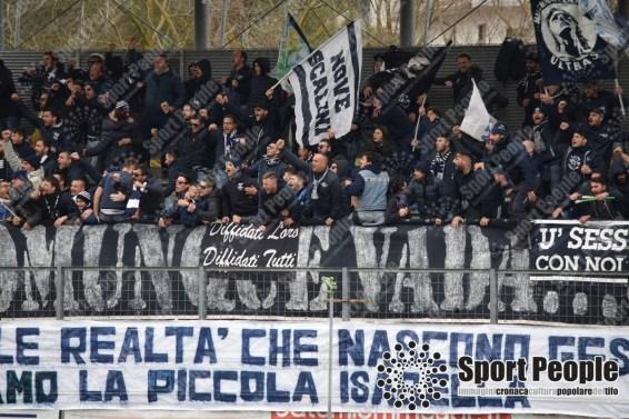 Picerno-Cavese-Serie-D-2017-18-Sacco-07