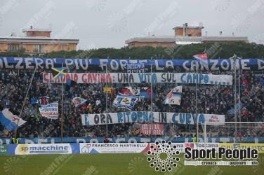 Pisa-Alessandria-Serie-C-2017-18-04