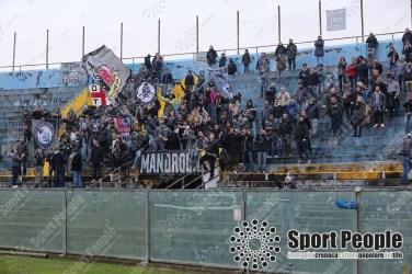 Pisa-Alessandria-Serie-C-2017-18-05