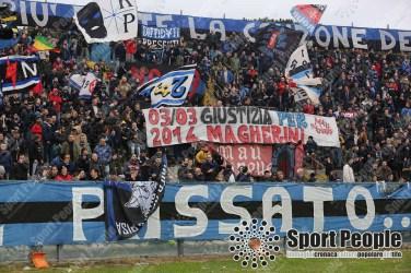 Pisa-Alessandria-Serie-C-2017-18-06