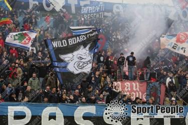 Pisa-Alessandria-Serie-C-2017-18-09