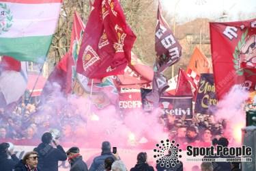 Reggiana-Manifestazione-Stadio-2017-18-07