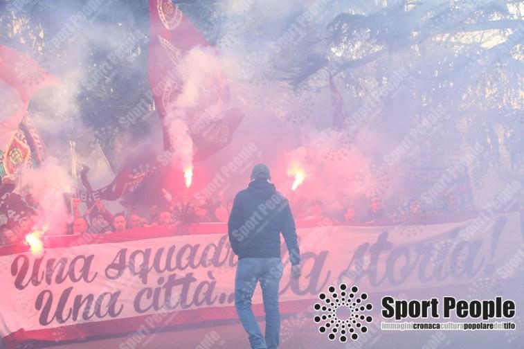 Reggiana-Manifestazione-Stadio-2017-18-12