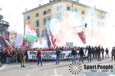 Reggiana-Manifestazione-Stadio-2017-18-13