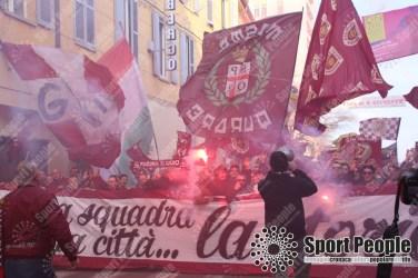 Reggiana-Manifestazione-Stadio-2017-18-17