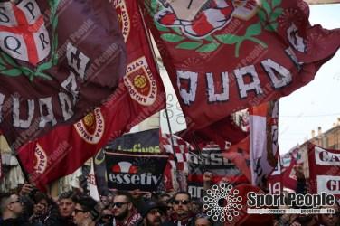 Reggiana-Manifestazione-Stadio-2017-18-28