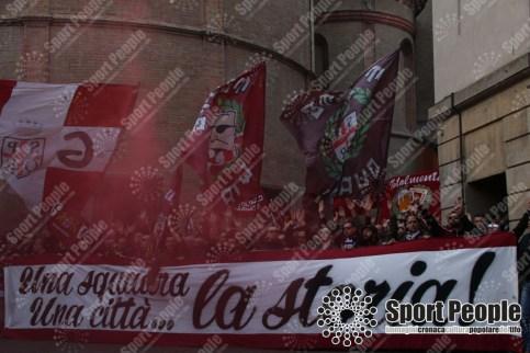 Reggiana-Manifestazione-Stadio-2017-18-32