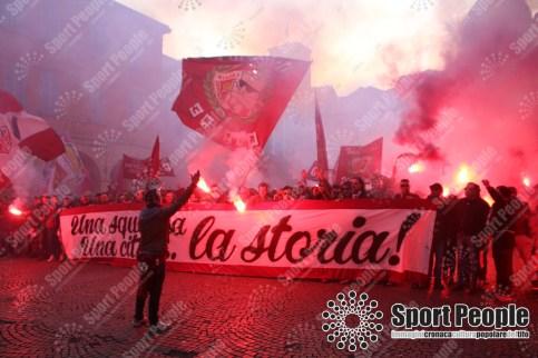 Reggiana-Manifestazione-Stadio-2017-18-33