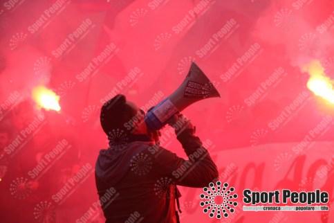 Reggiana-Manifestazione-Stadio-2017-18-34