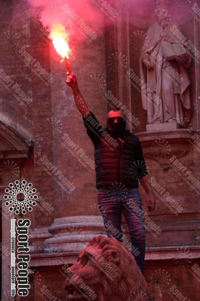 Reggiana-Manifestazione-Stadio-2017-18-35