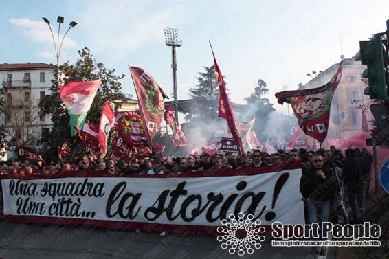 Reggiana-Manifestazione-Stadio-2017-18-Meloni-14