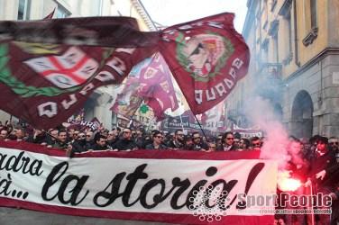 Reggiana-Manifestazione-Stadio-2017-18-Meloni-50