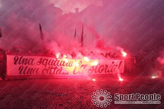 Reggiana-Manifestazione-Stadio-2017-18-Meloni-62