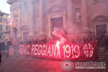 Reggiana-Manifestazione-Stadio-2017-18-Meloni-64