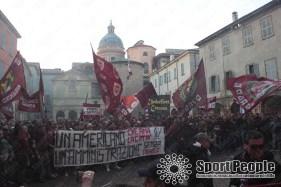 Reggiana-Manifestazione-Stadio-2017-18-Meloni-74