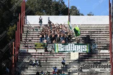 Reggina-Monopoli-Serie-C-2017-18-04