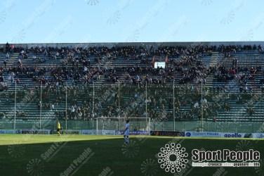 Reggina-Monopoli-Serie-C-2017-18-05