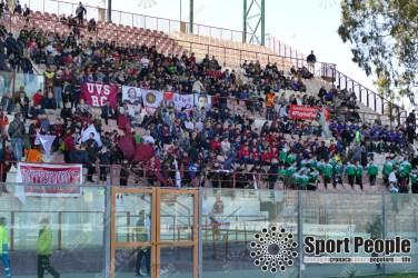 Reggina-Monopoli-Serie-C-2017-18-15