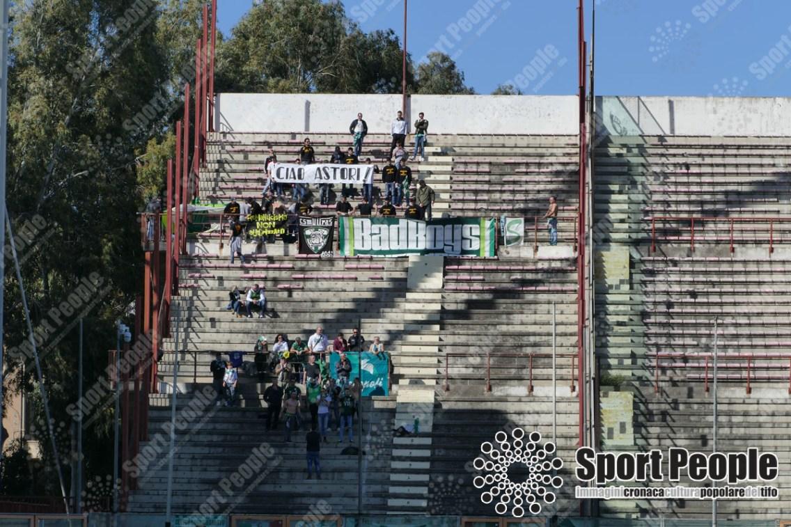 Reggina-Monopoli-Serie-C-2017-18-20