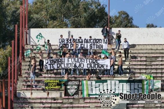 Reggina-Monopoli-Serie-C-2017-18-22