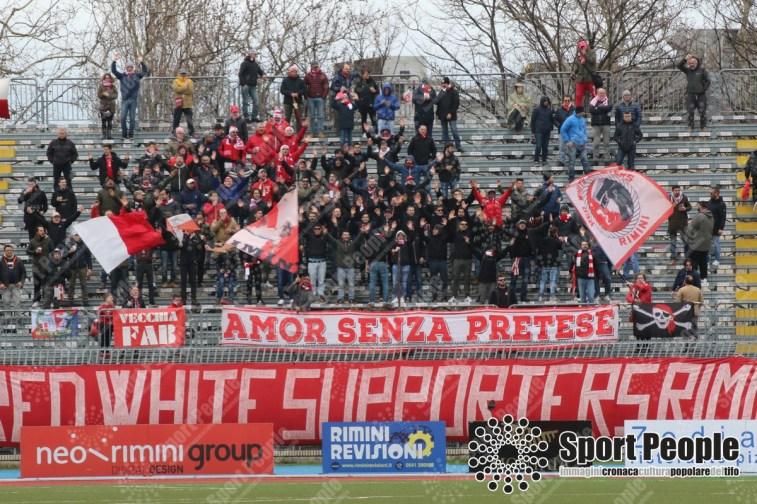 Rimini-Lentigione (1)