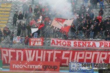 Rimini-Lentigione (6)