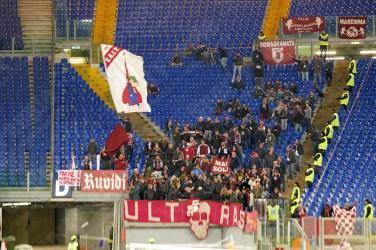 Roma-Torino9marzo2018_019